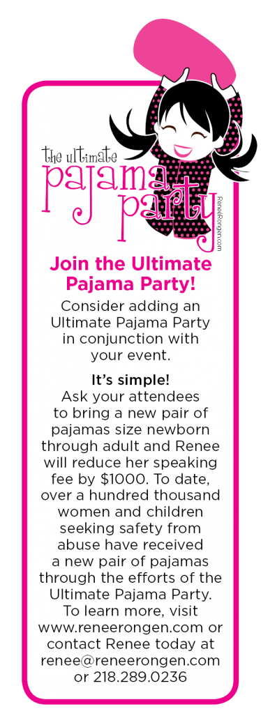 UPP Event Planner Promo Extended Logo