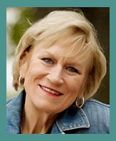 Brenda Elsagher