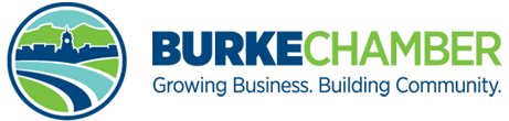 Burke County Chamber of Commerce