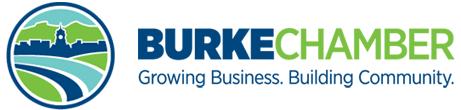Burke County Chamber of Commerce